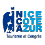 Office du Tourisme de Nice